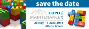2016Euromaintenance-SaveTheDate-Header-1-420x139-1